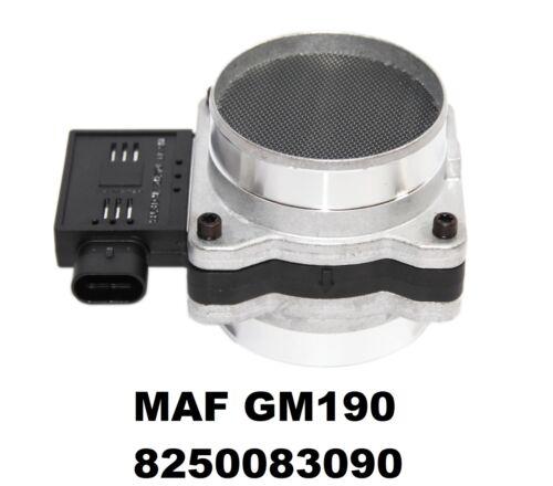 Mass Air Flow Sensor 8250083090  fit Buick Chevy GMC Isuzu Olds Pontiac