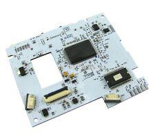 Xbox 360 Slim LTU2 For Liteon DG-16D5S 16D4S Drive Board Replacement Repair Part