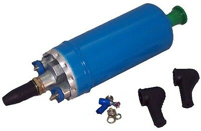 2.8 V6 Pompe à Carburant Renault R25 2.5 V6 Turbo