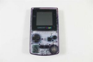 Atomic-Purple-Game-Boy-Color-System-Nintendo-Gameboy