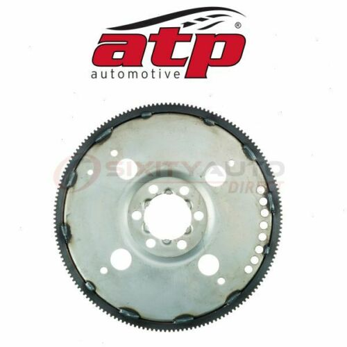 ds ATP Automatic Transmission Flexplate for 1997-2002 Jeep Wrangler
