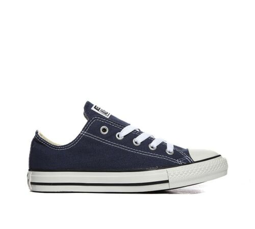 Ct Bleu Star 11 Js181 All Converse Af 29 Trainernavy Ox Infant Eu 5 13 Uk HqTwZ