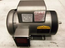 Baldor Pcl3513m Pressure Washer Motor New 115230 Volts Paid 600 Sell450