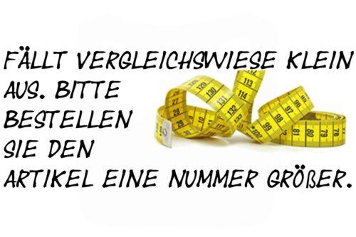 Crivit® Pro Sport Seamles Bustier Nachtlos Ftiness BH Laufen Schwarz//Anthrazit M