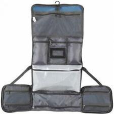Buy Ozark Trail Outdoor Chair Umbrella Attachment Beach Camping