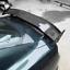 Indexbild 2 - Carbon Heckspoiler Kofferraum Spoiler Lippe Flügel Passt für Ford Mustang 15-20