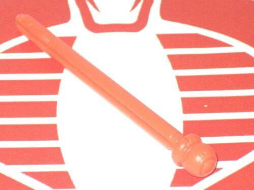 GI Joe arme NIGHT CREEPER leader MISSILE ORIGINAL 1994 Figure accessoire