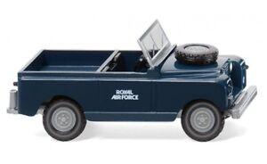 010004-Wiking-Land-Rover-034-Royal-Air-Force-034-1-87