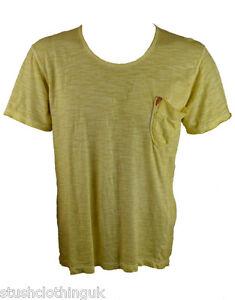 Homme T Roi Boulonn Boulon shirt tt6YPA