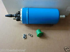 Electric External Roller Fuel Pump for MG Maestro Metro 0580464038, 0580 464 038