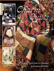 Charm Quilts by Suzanne McNeill (Paperback / softback, 2007)