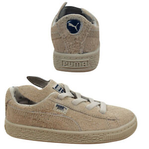 puma basket kids