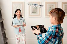 WowWee Lumi Gaming Drone So Easy Anyone Can Fly Bluetooth NEW