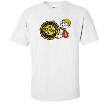Reddy Kilowatt T ShirtVintage Electric Company Logo