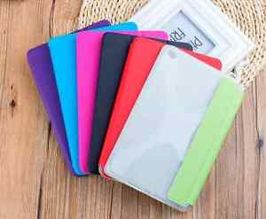 FUNDA-CARCASA-FLIP-TABLET-APPLE-IPAD-MINI-4-IV-SMART-COVER