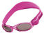 Baby Sunglasses Kids//Toddler Boy Girls Safe 100/% Sun Protection Age 2-4 Years