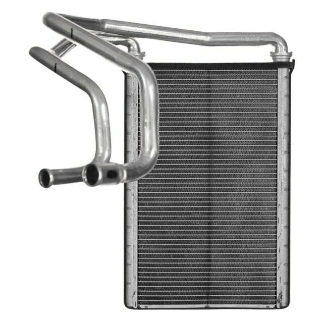 For Acura TL 2009-2014 APDI 9010567 HVAC Heater Core