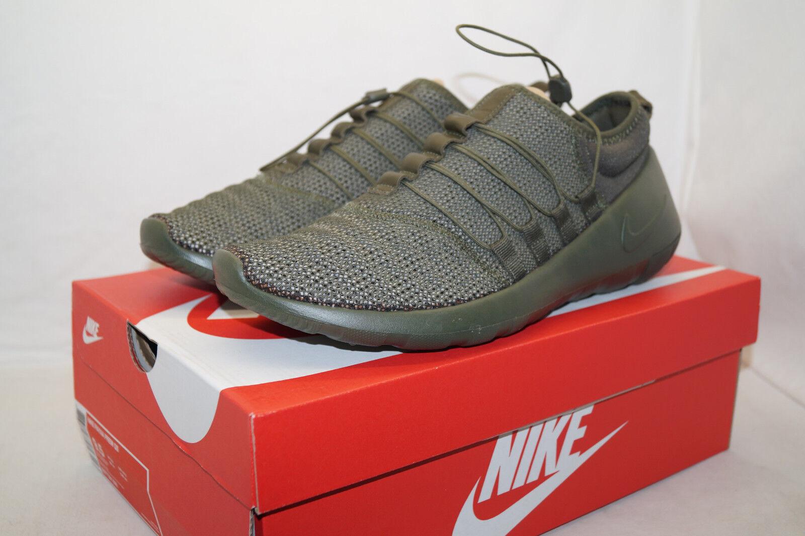 Nike PAYAA PREMIUM QS  Gr.43 UK.8,5 KHAKI olivegrün 807738 300