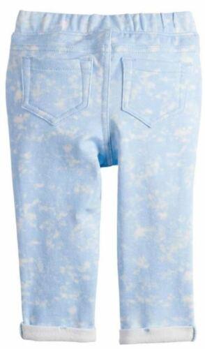 Girls Pants Jeggings Toddler Jumping Beans Long Pants Trousers Bottoms Little