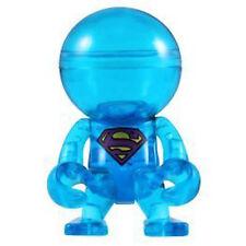 DC Justice League Superman Logo Trexi Figure NEW Toys DC Comics