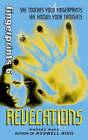 Revelations by Melinda Metz (Paperback, 2002)