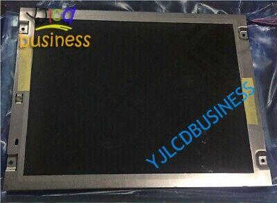NEW LCBLDT163M14C for NANYA 7.4-inch 640*480 LCD panel free shipping