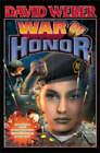 War of Honor by David Weber (Book, 2003)
