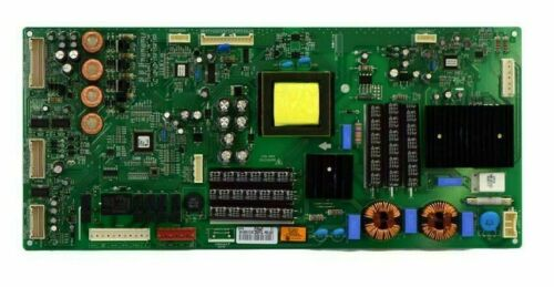 LG Refrigerator Main PCB Assembly EBR78643405
