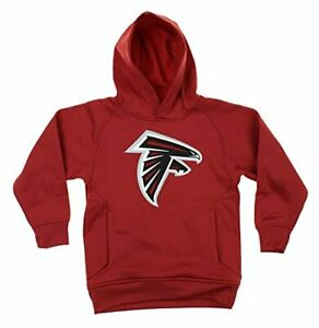 4c3cc22a207 Image is loading NFL-Youth-Atlanta-Falcons-FLC-Football-Team-Logo-