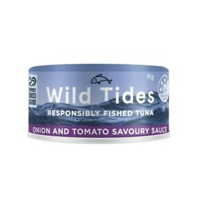 Wild-Tides-Tuna-Onion-And-Tomato-Savoury-Sauce-95-gram
