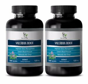 Mood-booster-high-supplements-VALERIAN-ROOT-EXTRACT-4-1-125MG-2B-valerian