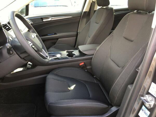 Ford Mondeo 2,0 HEV Titanium stc. CVT billede 10