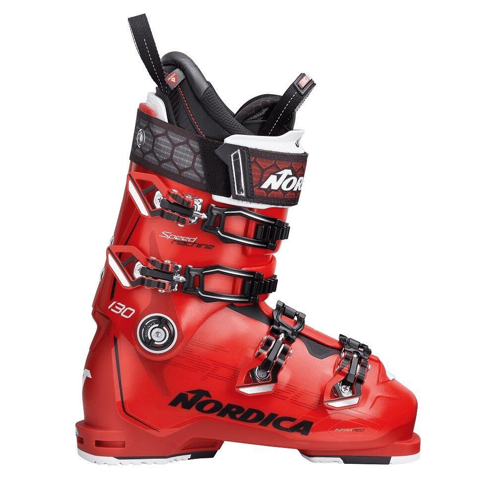 Boots Skiing Man - Skiboot Men nordica Speedma ne  130 Season 2018 2019  online sales