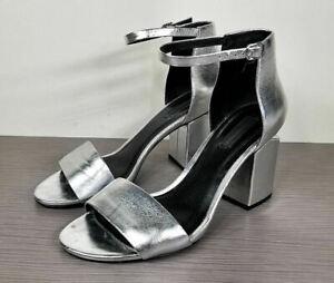 alexander wang abby sandal sale