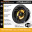 Lithe-Audio-6-5-034-Multi-Room-Wifi-plafond-haut-parleur-Single-APP-Controlee miniature 1