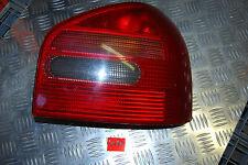 Audi A3 Rückleuchte Rücklicht Bremslicht Rechts 8L0945096