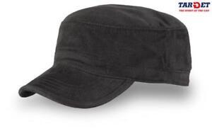 ... SOFT-AIR-Cappello-TANK-ARMY-ATLANTIS-cappelli-ESERCITO 788ba42974e1