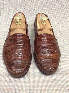FOOTWEAR - Loafers Sebastian zr1oU