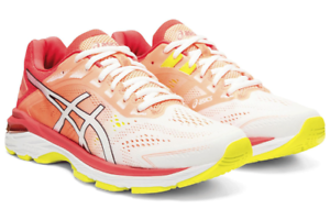 Details about Asics GT 2000 7 Women's Running Shoes Wmns Pink Sneakers 2019  - 1012A610-100
