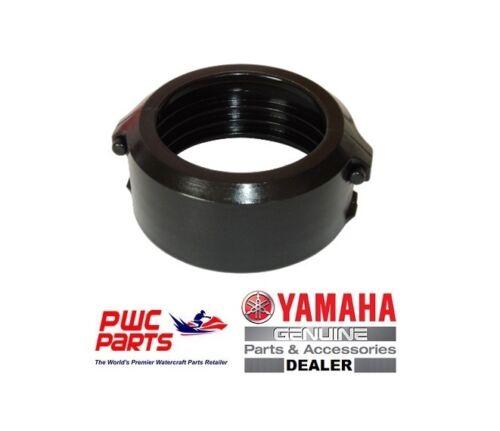 YAMAHA OEM Rigging Fastener 68F-42753-00-00 F75//80 F100//115 F150//200 F250//300 90