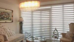 Affordable quality blinds to make your house a home. Canada Preview