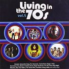 Vol. 2-living in The 70s (aus) 0887654515223 CD