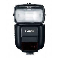 Canon 0585C006 Speedlite 430Ex Ii-Rt, Compatible W/ All Eos And Powershot Pro