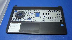 HP-15-6-034-15-f039wm-Genuine-Laptop-Palmrest-w-Touchpad-34U96TP003-1-GLP