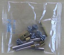 Tamiya Super Sabre Gearbox Parts Bag NEW 9405356 58066