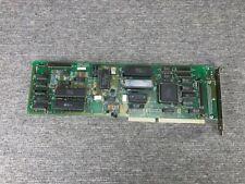 DTC 5280 CRZ 16 bit MFM Controller Card 97C045