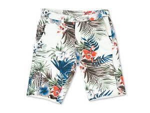 Eddie-Pen-Bermudas-Shorts-Ben-Fan-Talla-128-140-152-164-Verano-2017-Nuevo
