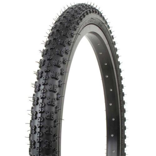 Kenda Knobby Mx K50 Bmx Tire Black 16 X 1.75 Bike
