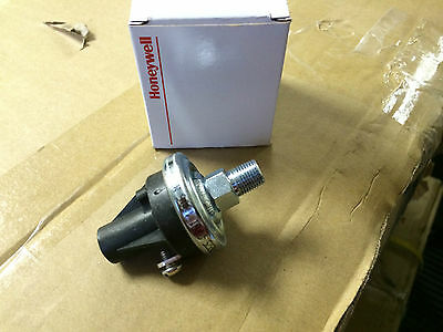 Honeywell Hobbs Switch,Boost Activated, Boost Level Adjustable,injector,nitrous