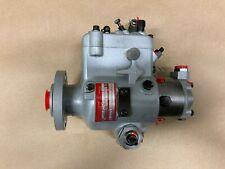John Deere Ar49899 Jdb331 2797 Roosa Diesel Fuel Injection Pump With Upgraded Cage